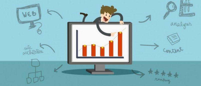 aumentar tu trafico web
