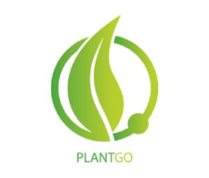 plantandgo app