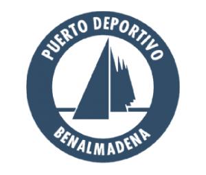 puerto deportivo benalmadena